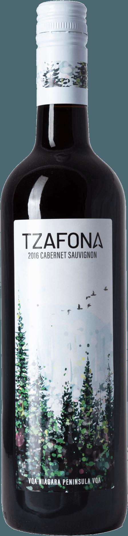 https://tzafona.com/wp-content/uploads/2021/10/tzafona_cabernet_sauvignon_icewine_2016.png